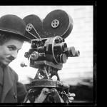 Jaeger-LeCoultre recuerda a Charles Chaplin