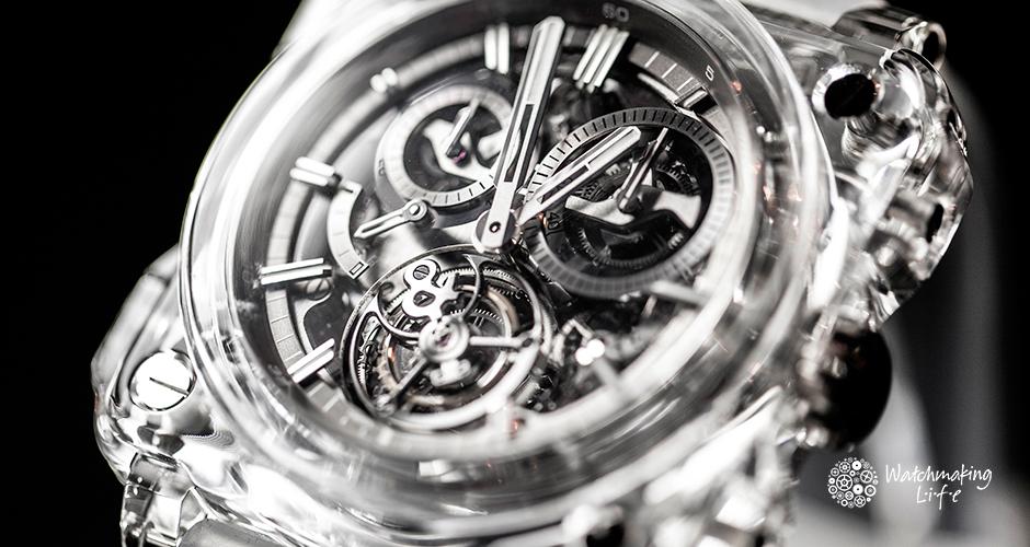 bellross-br-x1-tourbillon-chronograph-sapphire3