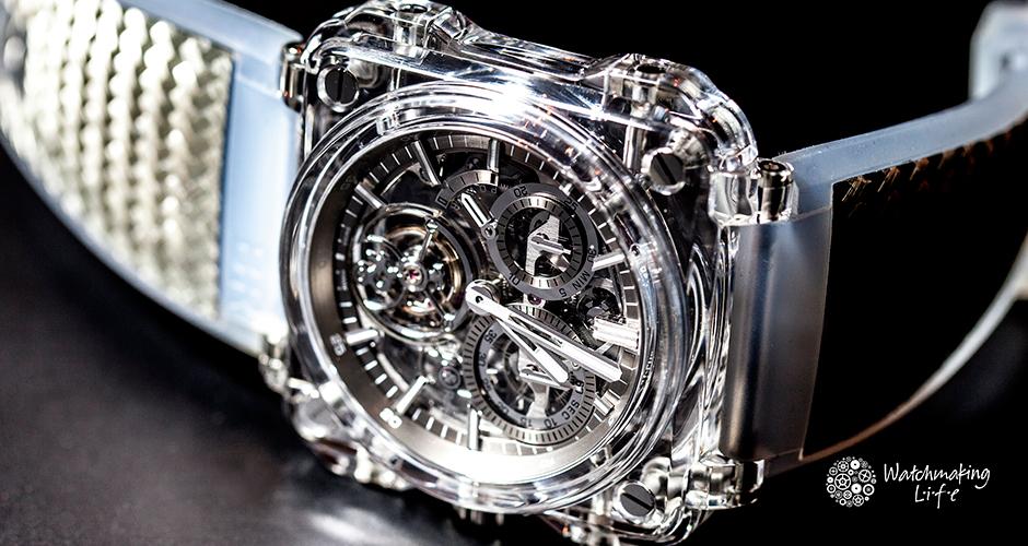 bellross-br-x1-tourbillon-chronograph-sapphire4