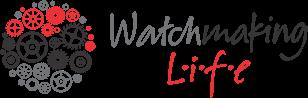 WatchMakingLife