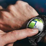 TAG Heuer Connected es ahora también un reloj mecánico