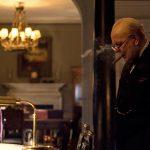El reloj de Winston Churchill