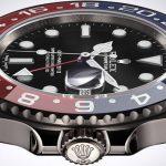 Rolex GMT-Master II, un reloj innovador y lleno de precisión