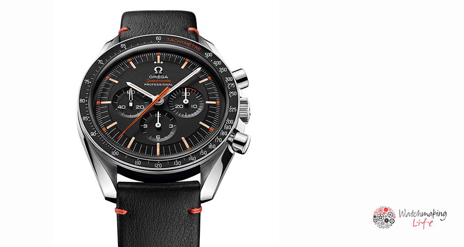 El reloj que batió récord, 2012 piezas vendidas en menos de dos ...