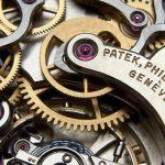 Patek Philippe, la joya de la corona en Alta Relojería