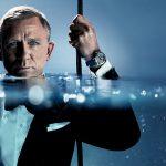 OMEGA, Daniel Craig y un Seamaster Diver, ¿algo más?