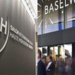 SIHH y Baselworld cambian fechas para 2020