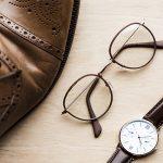 Relojes vintage, los clásicos nunca mueren
