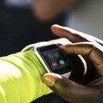¿Por qué tener un smartwatch de lujo?
