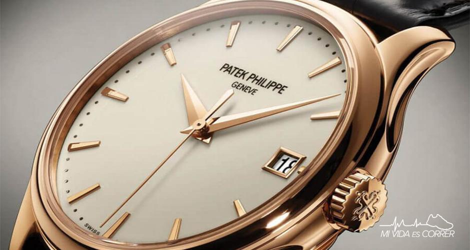 5 relojes que todo coleccionista debe de tener
