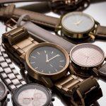 Cómo encontrar el tamaño correcto de su reloj