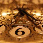 El reloj suizo pierde fuerza en Europa y se afianza en Asia