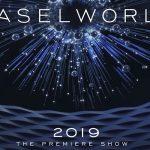 Los 3 relojes que deslumbrarán en Baselworld 2019