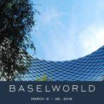 Nuestras predicciones para Baselworld 2019