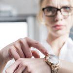 ¿Los relojes siguen seduciendo a la juventud?