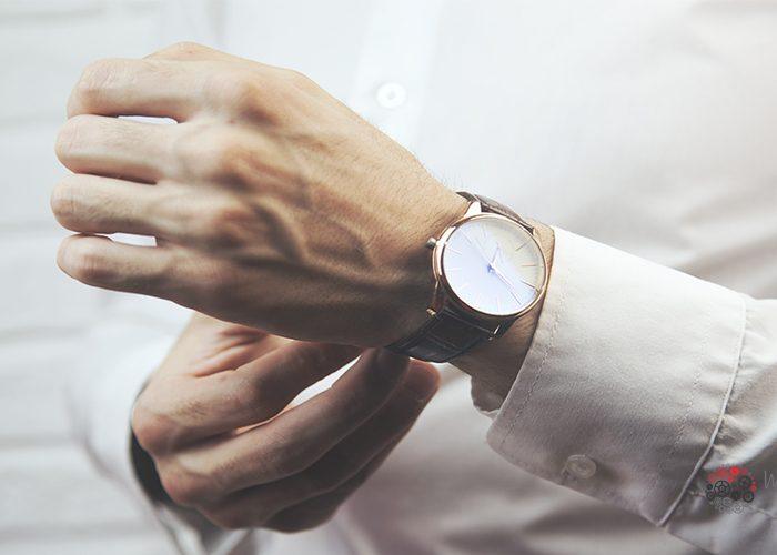 Cosas que deberías de saber para ser un experto en relojes