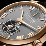 Los relojes Chopard que todo hombre debe tener