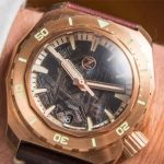 Relojes de lujo de firmas alternativas que deberías conocer