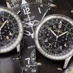 Los relojes que están de moda en 2019 y que pasarán a la historia