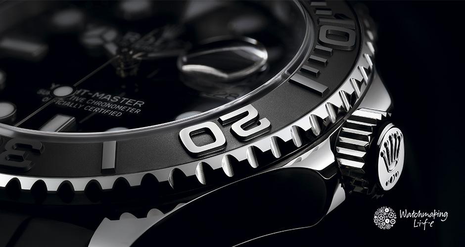 Este es el Rolex que está triunfando en 2019