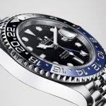 Rolex GMT-Master II, la saga continúa