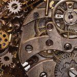 Relojes vintage en los que tienes que invertir ahora mismo